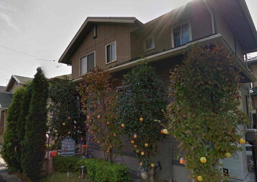中古戸建 大和ハウス施工のオール電化住宅!