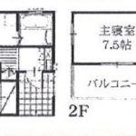 中古戸建 東小保方 築浅物件!上武道路近くアクセス良好です♪