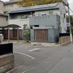 中古戸建 伊勢崎市中央町 3SLDKのオール電化住宅です。