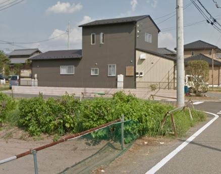 中古戸建 前橋市駒形町 2021年2月リフォーム完了。